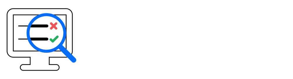 Dev Tester | Improve your test automation skills as a developer